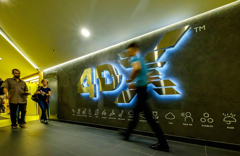 Кинотеатр блокбастер планета кино в киеве афиша цены на билеты ледовое шоу кармен