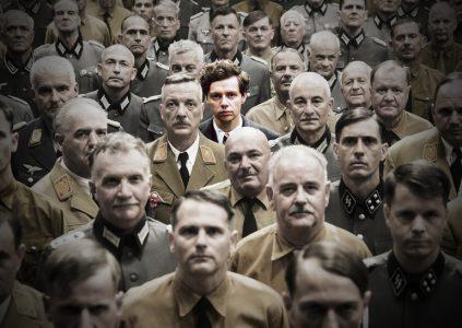 Elser / «Взорвать Гитлера»