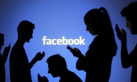 Теория заговора или обычная паранойя?: Facebook отрицает факт прослушивания своих пользователей