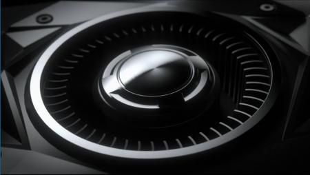 Работа над ошибками: NVIDIA усмирит вентилятор видеокарты GTX 1080 Founders Edition