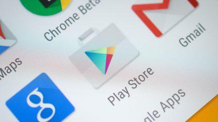 Recode: Google Play вслед за App Store начнет отчислять разработчикам программ на 15% больше