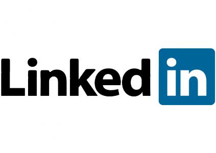 Microsoft купит LinkedIn за $26,2 млрд