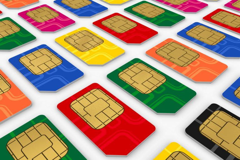 НКРС: Украинские операторы должны снизить стоимость звонков на сети друг друга