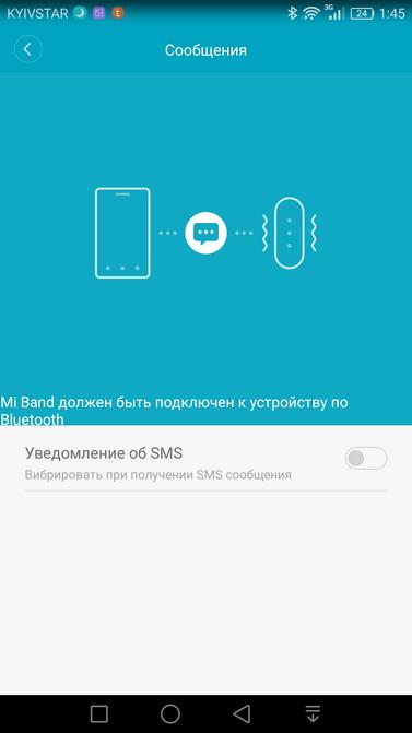 Обзор Xiaomi Mi Band 2: как популярный фитнес-браслет стал еще лучше