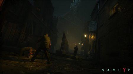 В новой игре от разработчиков Life is Strange игрока будут искушать на плохие поступки