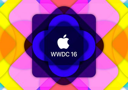 Чего ожидать от конференции Apple WWDC 2016?