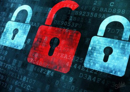 Российские правительственные хакеры атаковали компьютерные системы политических организаций США