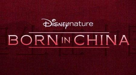 Президент The Walt Disney заявил о планах компании запустить кинопроизводство в Китае