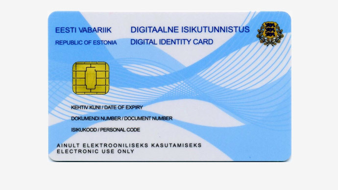 estonian_e-residency