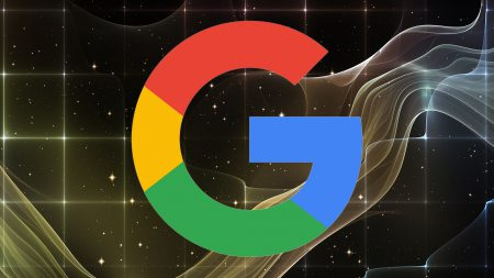 Система искусственного интеллекта Google RankBrain уже обрабатывает каждый поисковый запрос, год назад было 15% запросов
