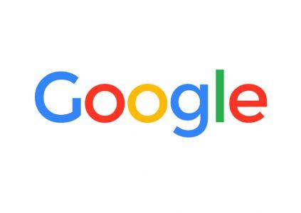 Google выпустит собственный смартфон (не Nexus) до конца нынешнего года