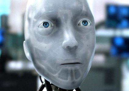 Европарламент предложил классифицировать роботов как «электронных личностей»