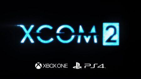 XCOM 2 для PS4 и XBox One выйдет 6 сентября