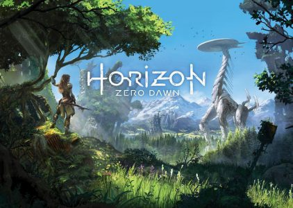 E3 2016: пресс-конференция Sony