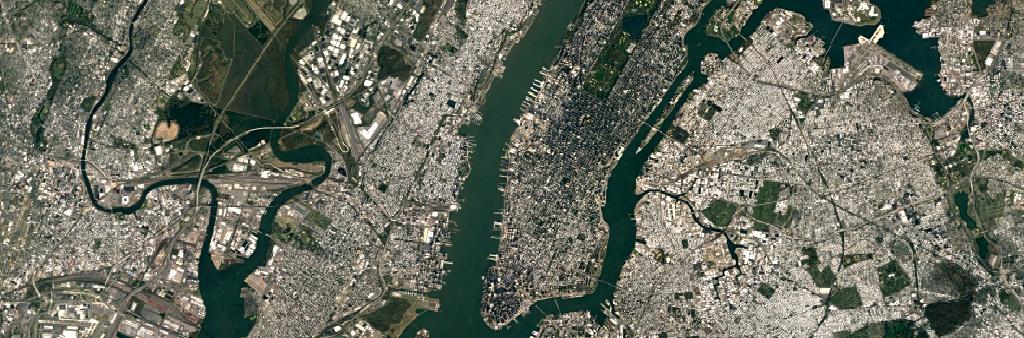 алсу хорошо как сделать фото местности с спутника модель, позирующая для