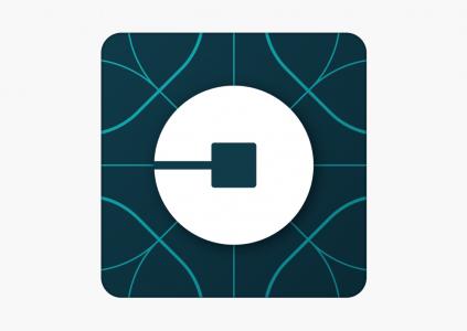 Минимальная поездка в Uber в Киеве будет стоить 40 грн