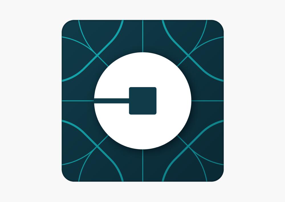 Uber начал работу вУкраинском государстве