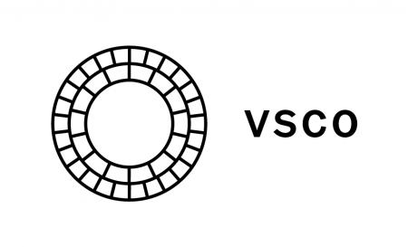 Новая версия популярного фоторедактора VSCO приносит обновленный интерфейс и управление жестами