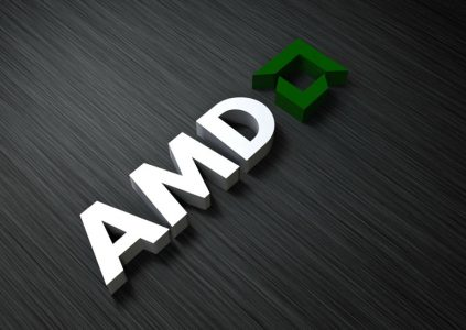 AMD покупает разработчика ПО HiAlgo