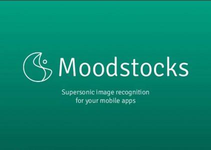 Google купила стартап Moodstocks, который специализируется на распознавании объектов силами смартфонов