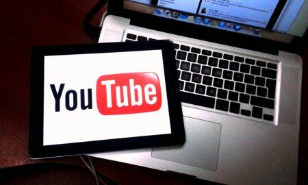 Чтобы пройти копирайтерскую проверку Content ID на YouTube, смекалистые пираты маскируют фильмы под панорамные видеоролики