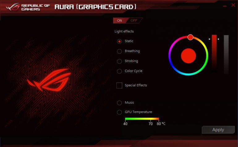 ASUS_ROG_STRIX_GTX1080_AURA-RGB