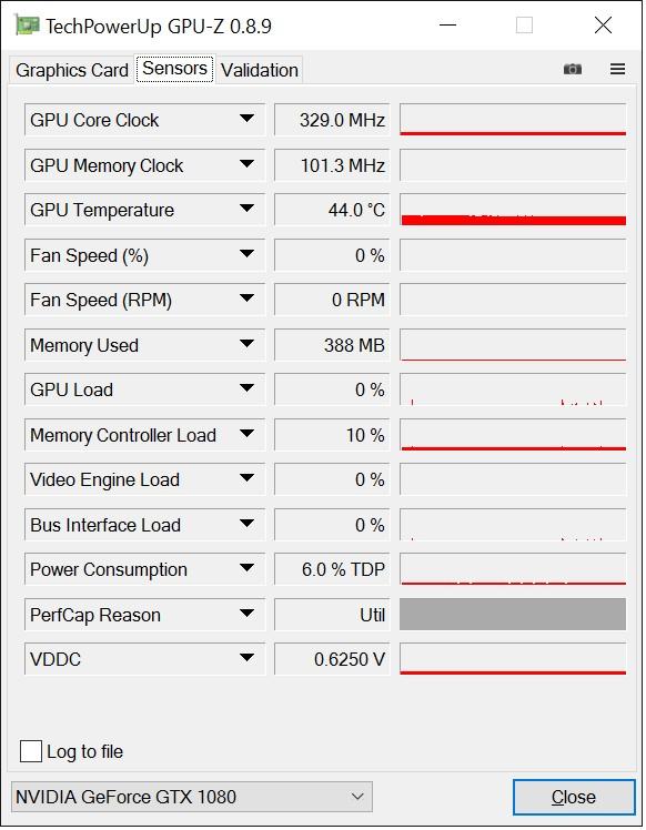 ASUS_ROG_STRIX_GTX1080_GPU-Z_idle