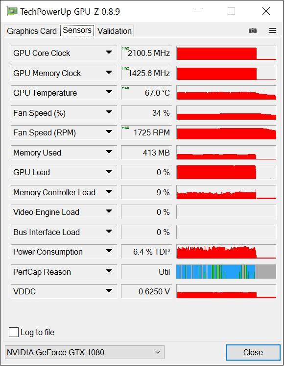 ASUS_ROG_STRIX_GTX1080_GPU-Z_nagrev-OC