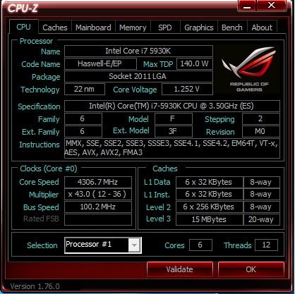 ASUS_ROG_STRIX_X99_GAMING_screen_CPU-Z_4300