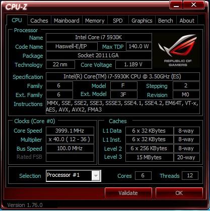 ASUS_ROG_STRIX_X99_GAMING_screen_TPU-I