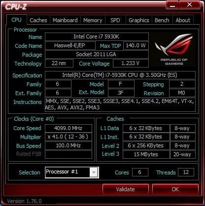 ASUS_ROG_STRIX_X99_GAMING_screen_TPU-II
