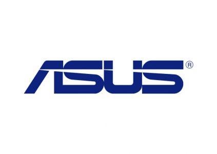 ASUS анонсировала смартфоны Zenfone 3 Laser и Zenfone 3 Max