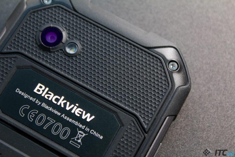 Blackview BV6000 (6 of 18)