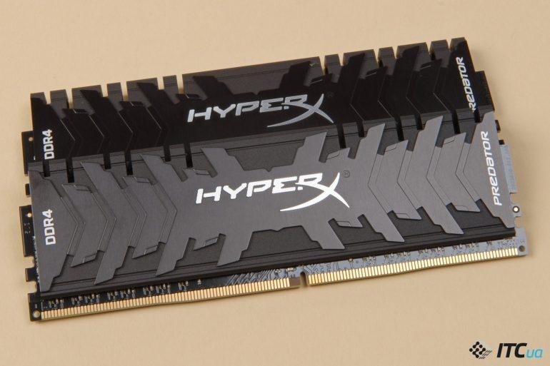 HyperX_Predator_DDR4-3000_1