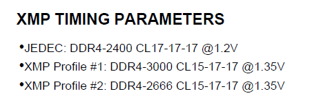 HyperX_Predator_DDR4-3000_timing
