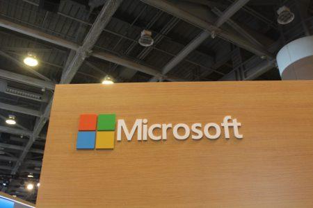 Microsoft и Monsanto стали партнерами, чтобы ускорить развитие сельскохозяйственных технологий
