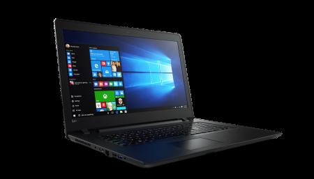 Lenovo представила в Украине ноутбуки Ideapad 110 и 310