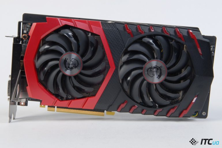 MSI_GeForce_GTX1060_GAMING_X_6G_6