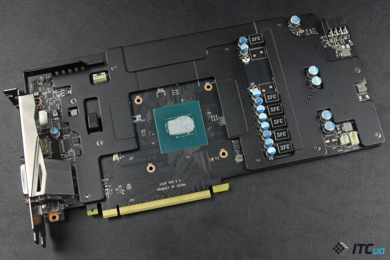 MSI_GeForce_GTX1060_GAMING_X_6G_7