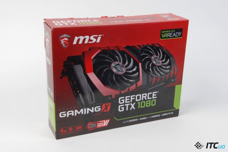 MSI_GeForce_GTX1080_Gaming_X_8G_1