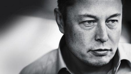 Илон Маск наконец-то представил вторую часть секретного плана Tesla Motors: солнечные крыши, электроавтобусы и электрогрузовики, умный автопилот, пассивный доход