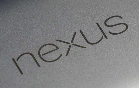 Смартфон HTC Nexus 2016 (Sailfish) получит SoC Snapdragon 820, 5,2″ экран 1080p и сканер отпечатков пальцев
