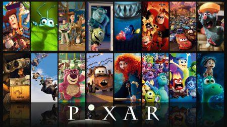Pixar: никаких сиквелов после «Тачки 3», «История игрушек 4» и «Суперсемейка 2»