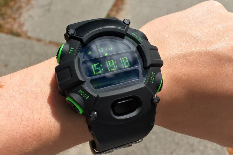Razer Nabu Watch (1 of 28)