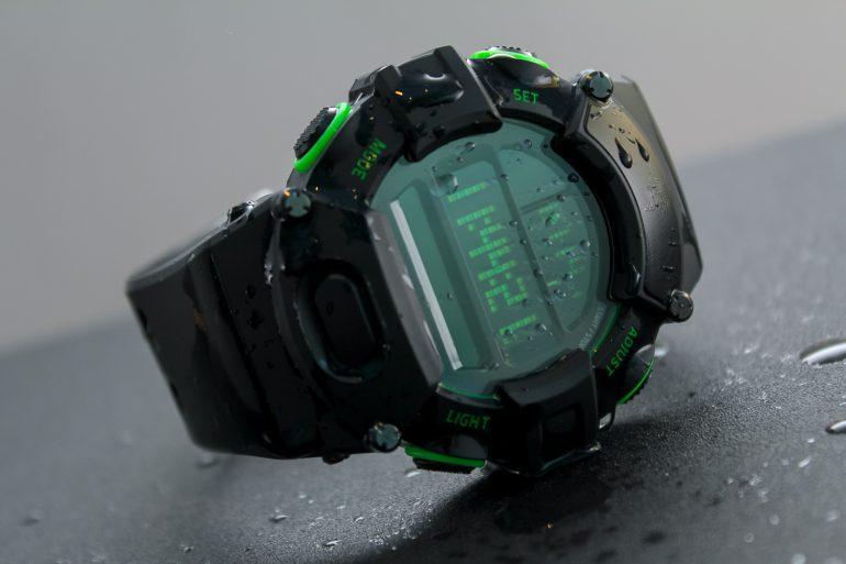 Razer Nabu Watch (26 of 28)