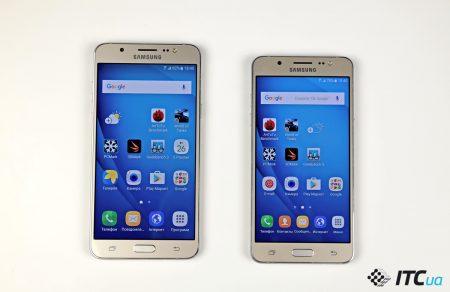 Samsung galaxy a3 фото gold