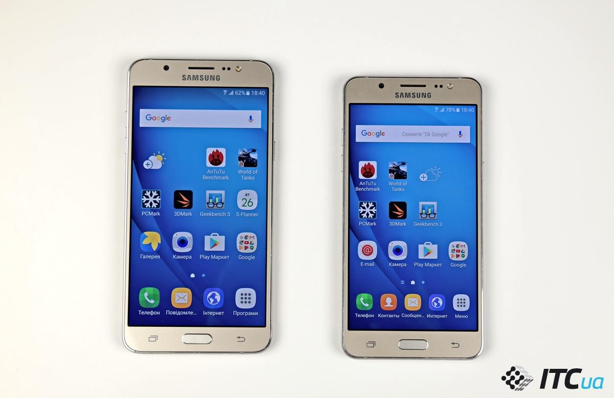 Крепеж смартфона samsung (самсунг) spark самостоятельно купить glasses наложенным платежом в арзамас