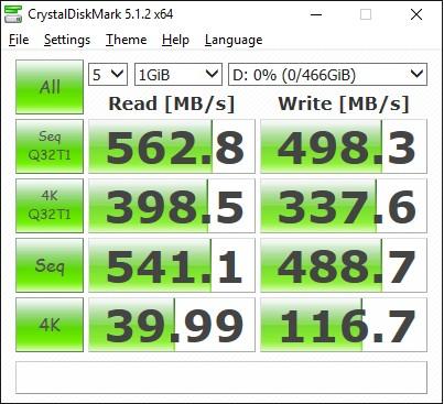SK-Hynix_Canvas_SL308_CrystalDiskMark