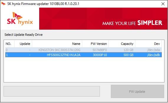 SK-Hynix_Canvas_SL308_firmware-update