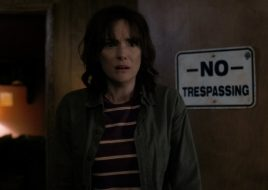 http://itc.ua/wp-content/uploads/2016/07/Stranger_Things_02-268x190.jpg